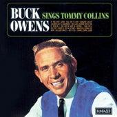 Buck Owens Sings Tommy Collins by Buck Owens
