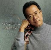 Appassionato by Yo-Yo Ma