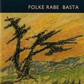 Folke Rabe: Basta by Various Artists