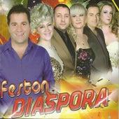 Feston Diaspora von Various Artists