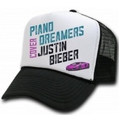 Piano Dreamers Cover Justin Bieber de Piano Dreamers
