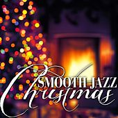Smooth Jazz Christmas de Smooth Jazz Allstars
