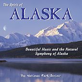 The Spirit of Alaska by Various Artists