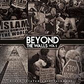 Beyond the Walls, Vol. 1 by Various Artists