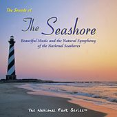 The Sounds of the Seashore by Various Artists