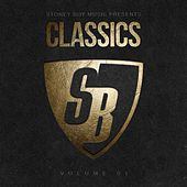 Stoney Boy Music Presents Classics, Vol. 01 by Various Artists