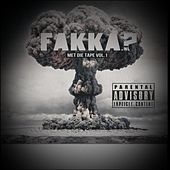 Fakka Met Die Tape, Vol. 1 van Various Artists