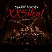 XXSilent de Symbolic Orchestra