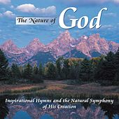 The Nature of God de Various Artists