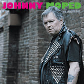 It's a Real Cool Baby de Johnny Moped