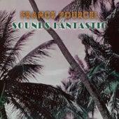 Sounds Fantastic von Franck Pourcel