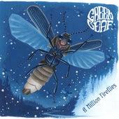 A Million Fireflies by Greenleaf