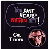 You Aint Heard Nothin' Yet by Cal Tjader