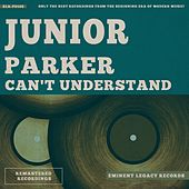 Can't Understand by Junior Parker
