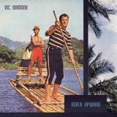 River Upward von Vic Damone