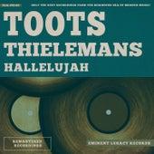 Hallelujah von Toots Thielemans