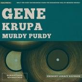 Murdy Purdy de Gene Krupa