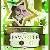 Favorite Song by Al Martino