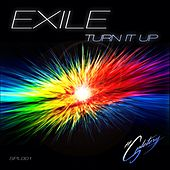 Turn It Up by Exile