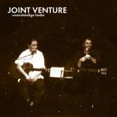 Unanständige Lieder von Joint Venture