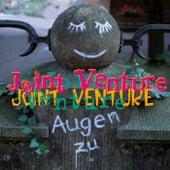 Augen zu von Joint Venture