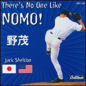 There's No One Like Nomo by Jack Sheldon
