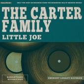 Little Joe by The Carter Family