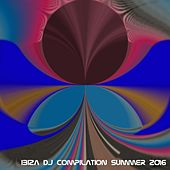 Ibiza DJ Compilation Summer 2016 (Top Hits for DJ Extended House Mix Electro) von Various Artists