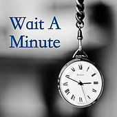 Wait A Minute by Various Artists