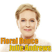 Floral Dance de Julie Andrews