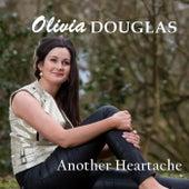 Another Heartache de Olivia Douglas