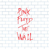 The Wall de Pink Floyd