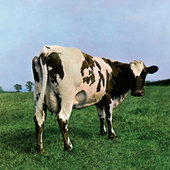 Atom Heart Mother de Pink Floyd