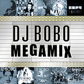 Megamix de Various Artists