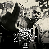 Basement Chemistry by Beneficence