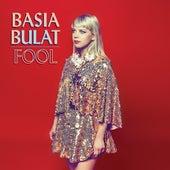 Fool by Basia Bulat