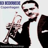 Copenhagen de Bix Beiderbecke