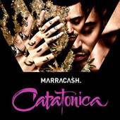Catatonica by Marracash
