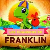 Les chansons de Franklin de Dj Kids