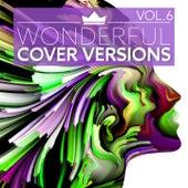 Wonderful Cover Versions, Vol.6 von Various Artists