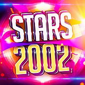 Stars 2002 by DJ Hits