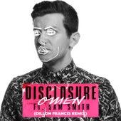 Omen (Dillon Francis Remix) von Disclosure
