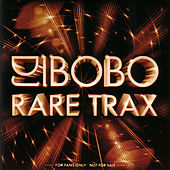Rare Trax by Various Artists