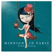 Midnight in Paris von Nikki Ocean
