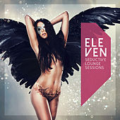 Eleven - Seductive Lounge Sessions by Various Artists