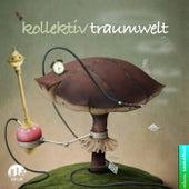 Kollektiv Traumwelt, Vol. 17 by Various Artists
