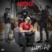 Charo Life de Niska
