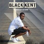 Morceaux d'un homme de Black Kent