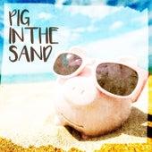 Pig in the Sand de Aaron Watson