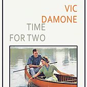 Time For Two von Vic Damone